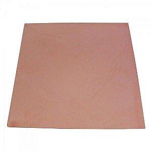 Placa de Fenolite 1 Lado 122 x 102cm HAYONIK