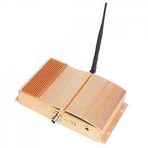 Repetidor Celular 900mhz RP965 AQUARIO