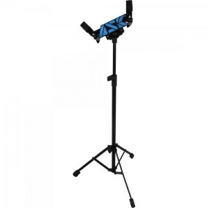 Suporte Para Instrumentos de Corda EGV Preto ASK