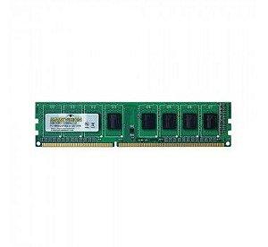 MEMORIA 8GB DDR4 2400 MHZ MVD48192MLD-24 8CP MARKVISION OEM