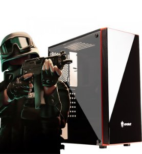 PC GAMER START 04- CS GO
