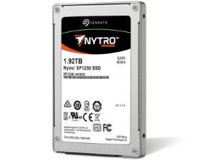 SSD ENTERPRISE 24X7 SEAGATE 2BY172-300 XF1230-1A1920 1920GB EMLC SATA 6GB/S