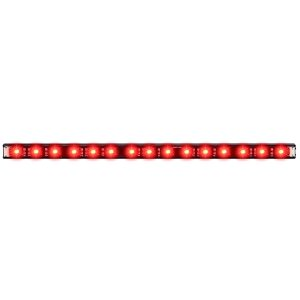FITA LED MLD/FCSP18035/RD 300MM VERMELHO MYMAX