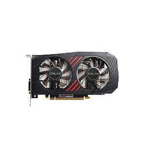 PLACA DE VIDEO 6GB PCIEXP GTX 1060 OC 60NRJ7DSX1PO-ANCG 192 BITS GDDR5X GALAX