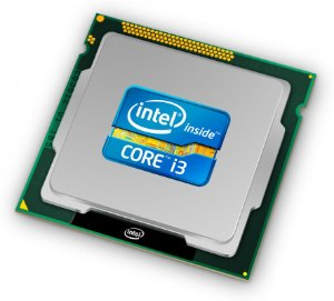 PROCESSADOR 1150 CORE I3 4130 3.4 GHZ HASWELL 3 MB CACHE DUAL CORE INTEL SEM EMBALAGEM