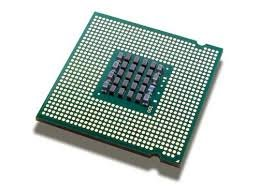 PROCESSADOR 1150 CORE I3 4160 3.60GHZ HASWELL 3 MB CACHE DUAL CORE INTEL SEM EMBALAGEM