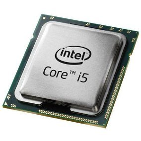 PROCESSADOR 1150 CORE I5 4590S 3.70GHZ HASWELL 6 MB CACHE QUAD CORE INTEL SEM EMBALAGEM