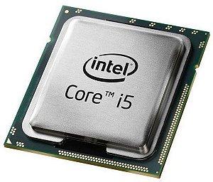 PROCESSADOR 1155 CORE I5 3470 3.2 GHZ IVY-BRIDGE 6 MB CACHE QUAD CORE INTEL SEM EMBALAGEM