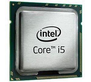 PROCESSADOR 1155 CORE I5 3570 3.4 GHZ IVY-BRIDGE 6 MB CACHE QUAD CORE INTEL SEM EMBALAGEM