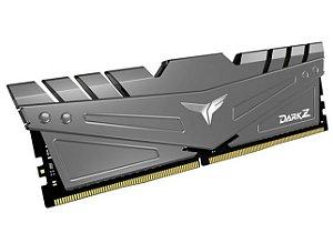 MEMORIA 16GB DDR4 3200 MHZ DESKTOP TDZGD416G3200HC16CBK DARK Z BOX