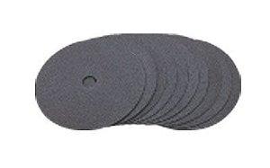 Disco De Fibra 180x22 G60 Kit:5pçs Marca: Makita Mod: A-92813