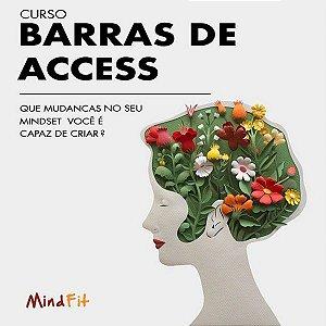 Curso Barras de Access® São Paulo