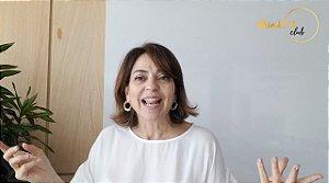 SESSÃO CAPTAÇÃO PSÍQUICA PARA ALINHAMENTO ENERGÉTICO
