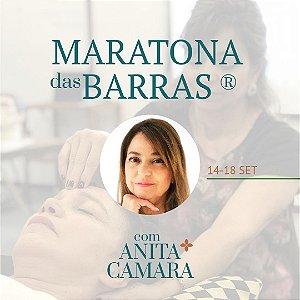 MARATONA DAS BARRAS 3.0