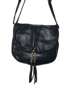 Bolsa Secret Black