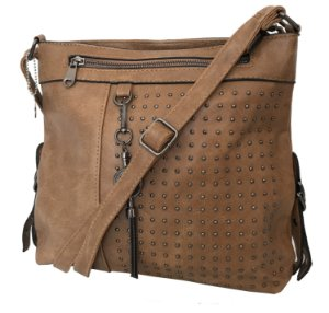 Bolsa Rock It Neutral
