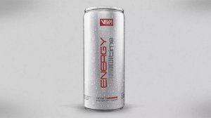 Viva Energy Drink Smart Drinks