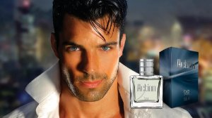 Action Be Emotion - Masculino 100ML
