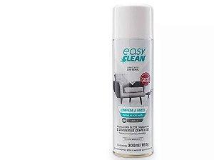 Espuma De Limpeza A Seco Easy Clean