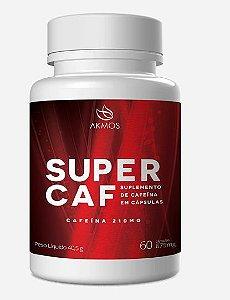 Super Caf