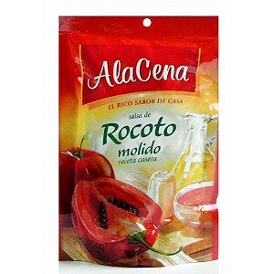 Molho de Pimenta Rocoto A La Cena Gastón Acurio 85g