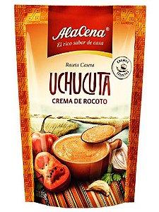 Molho de Pimenta Rocoto Uchucuta A La Cena Gaston Acurio 85g