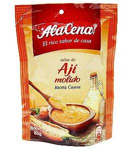 Molho de Pimenta / Aji Amarillo A La Cena Gastón Acurio 85g
