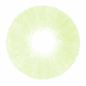 LENTES DE CONTATO NATURAIS AURORA VERDE - aurora green