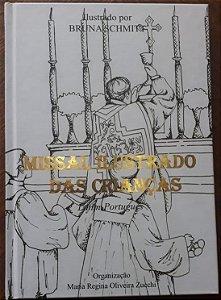 Missal das crianças