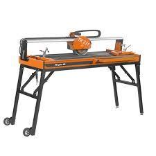 Maquina de cortar PorcelanatoTR 231 GL 1200 mm -220v