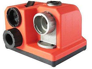 Afiador de Broca 80W  3-13 mm IPIRANGA F000112 127V