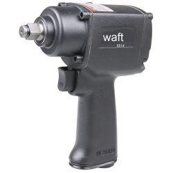 """Chave Mini de Impacto de 1/2"""" 53 kg  WAFT 6514"""