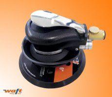 Lixadeira Roto Orbital Asp.WAFT 6515