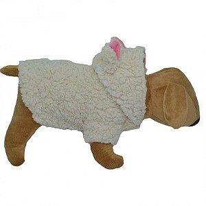 Capa ovelha