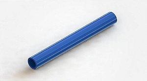Tubo de Poliuretano Azul