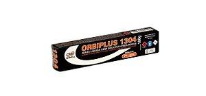 Junta Líquida Orbiplus 1304 100g - Orbi
