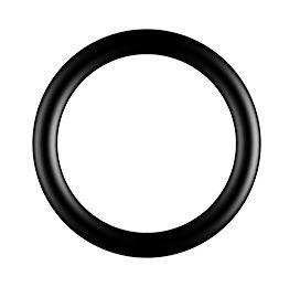 Anel O'ring NBR Polegada 21XX - Agel