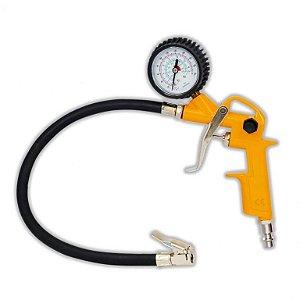 Calibrador e Medidor de Pressão CH CA-220 - Chiaperini