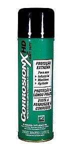CorrosionX Heavy Duty 300ml | CorrosionX