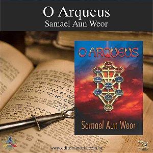 Arqueus