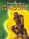 Introdução à Gnosis