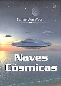 Naves Cósmicas