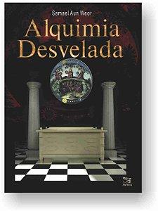 Alquimia Desvelada
