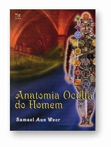 Anatomia Oculta do Homem