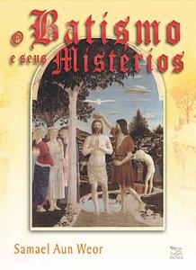 Batismo e seus Mistérios