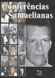 Conferências Samaelianas