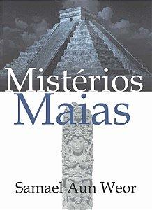 Mistérios Maias