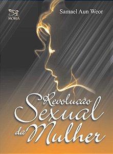 Revolução Sexual da Mulher