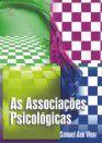 Associações Psicológicas, As