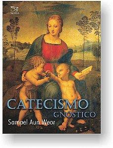 Catecismo Gnóstico